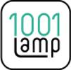 1001lamp