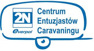 2N-EVERPOL