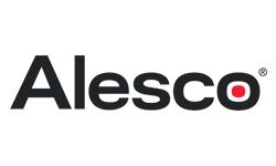 ALESCO Polska