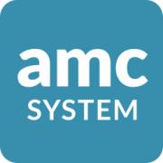 AMC SYSTEM