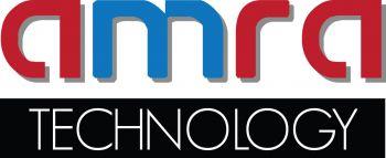 AMRA TECHNOLOGY