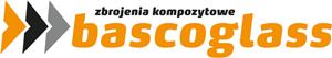 Bascoglass