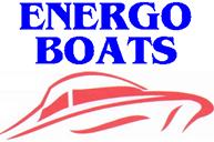 Energo Boats