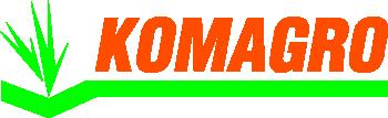 KOMAGRO