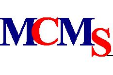 MCMS Warka Sp. z o.o. | Portal Targowy