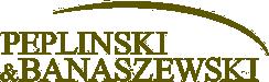 PEPLINSKI & BANASZEWSKI