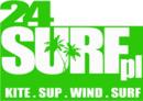 24SURF