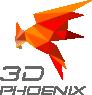 3D PHOENIX