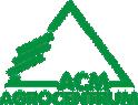 ACM Agrocentrum