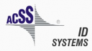 ACSS ID Systems