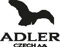ADLER Czech