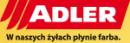 ADLER-POLSKA