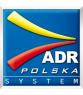 ADR Polska
