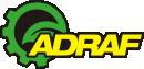 ADRAF