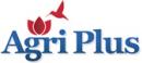 Agri Plus