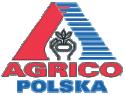 Agrico Polska