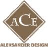 Aleksander-Design