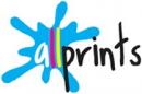 Allprints