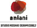 ANI ANI
