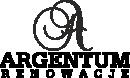 ARGENTUM Renowacje
