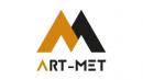 ART-MET