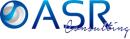 ASR CONSULTING
