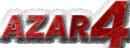 AZAR4