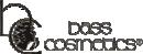 Bass Cosmetics