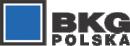 BKG-POLSKA