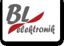 BLelektronik