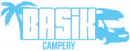 CAMPERY BASIK