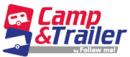Camp&Trailer