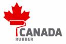 Canada Rubber Polska