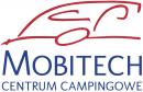 CC Mobitech
