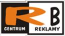 Centrum Reklamy RB