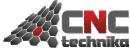 CNCtechnika