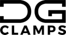 DG CORP