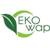 Eko-Wap