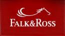 Falk&Ross Polska