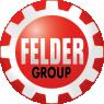 FELDER GROUP POLSKA