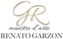 GARZON RENATO Maestro d'Arte