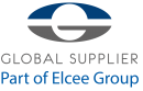 Global Supplier Poland