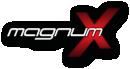 Magnum-X