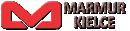 Marmur-Kielce