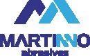 Martinno abrasives