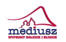 MEDIUSZ