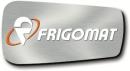 M.G.S FRIGOMAT