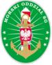 Oddział Morski Straży Granicznej