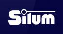 ODLEWNIA SILUM