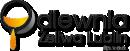 Odlewnia Żeliwa Lublin